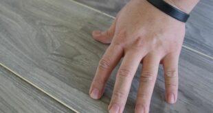 Vor- und Nachteile von PVC-Boden