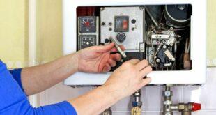 Vor und Nachteile Gasheizung