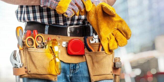 Tipp: Über 5000 Bauanleitungen und Heimwerker Projekte