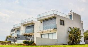Leads für Immobilienmakler – eher Fluch oder Segen?