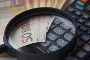 Profitricks – als Hobby-Handwerker Geld sparen
